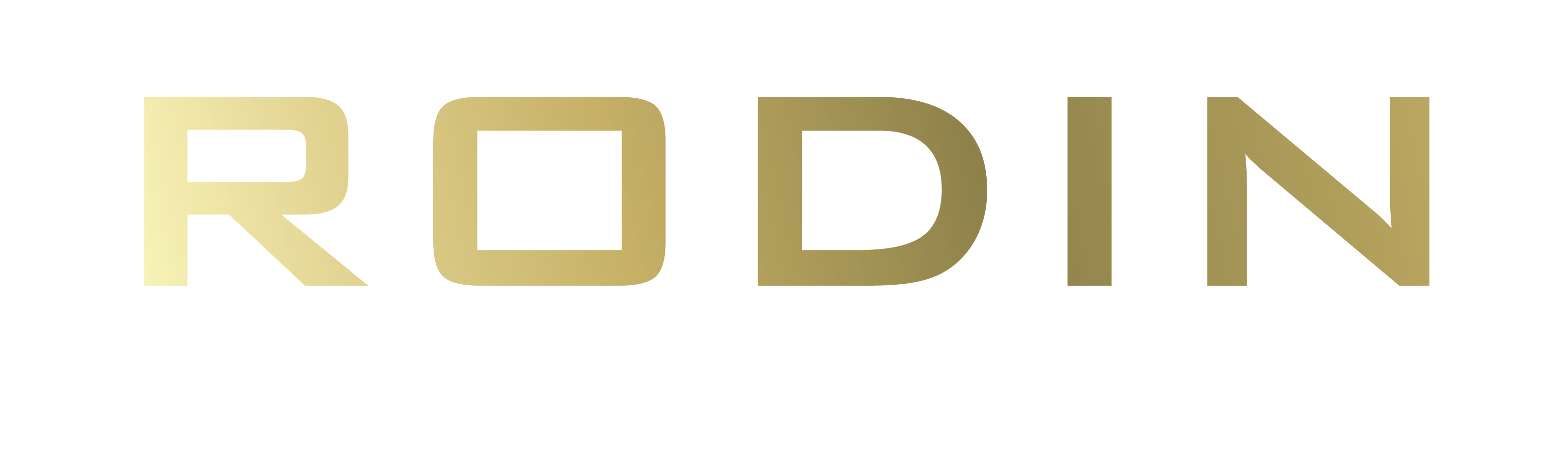 Rodin Entertainment Ltd